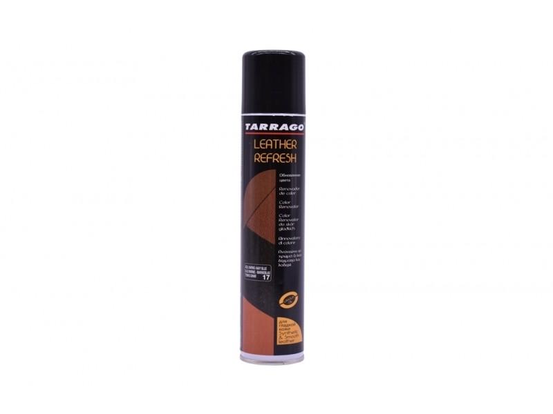Tarrago аэрозоль для гладкой кожи арт.3692 черный