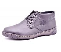 Ботинки Rieker 0334/00