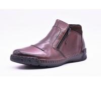 Ботинки Rieker 0382/25