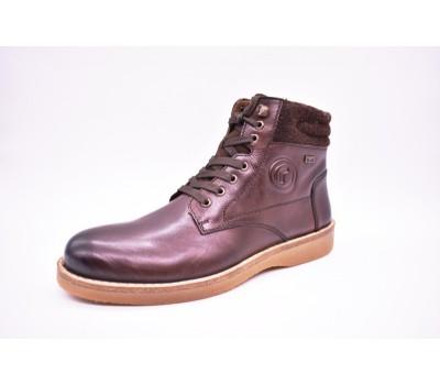 Ботинки Rieker 30020/25