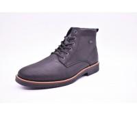 Ботинки Rieker 33641/00