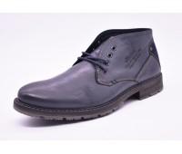 Ботинки Rieker 38120/12