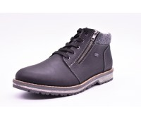 Ботинки Rieker 39201/02