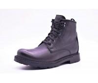 Ботинки Ergo 6204-3-2мех.