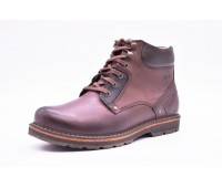 Ботинки Ergo  арт.594