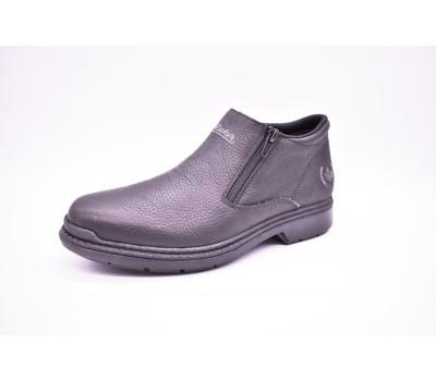 Ботинки Rieker B0792/00