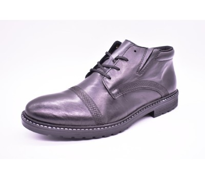 Ботинки Rieker B5348/00