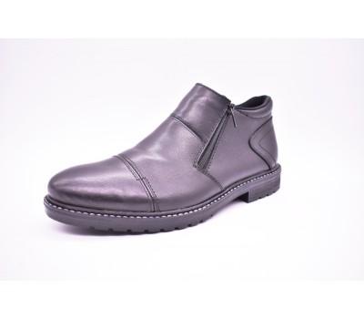 Ботинки Rieker B5393/00