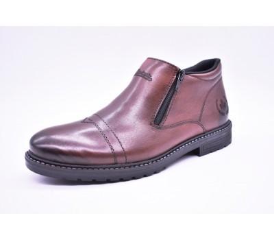 Ботинки Rieker B5394/25