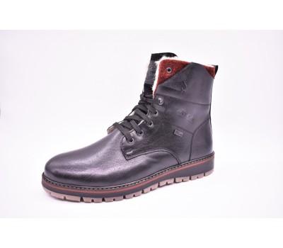 Ботинки Rieker F4120/25