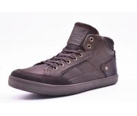 Ботинки Ergo R705т.кор.