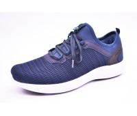 Кроссовки | Обувь спортивная Rieker B9753/14