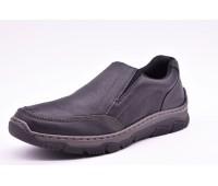 Полуботинки | Спортивная обувь Rieker 16963/00