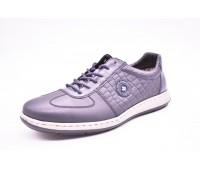 Полуботинки | Спортивная обувь Rieker 17324/14