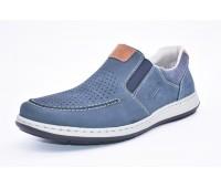 Полуботинки | Спортивная обувь Rieker 17356/14