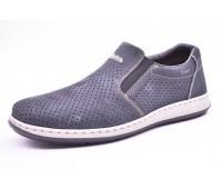 Полуботинки | Спортивная обувь Rieker 17366/14