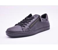 Спортивная обувь | Кеды Rieker 2821/00