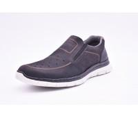 Спортивная обувь | Кеды  Rieker 4867/00
