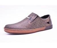 Полуботинки | Спортивная обувь Rieker B2889/00