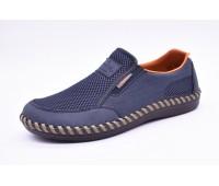 Слипоны | Спортивная обувь Rieker 17360/16