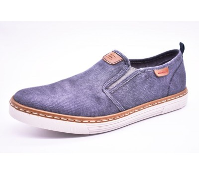 Слипоны | Спортивная обувь Rieker B4960/14