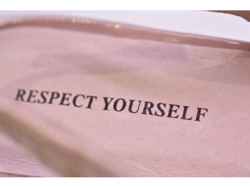 Босоножки Respect  арт.3965 бежевые