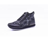 Ботинки Caprice  арт.962