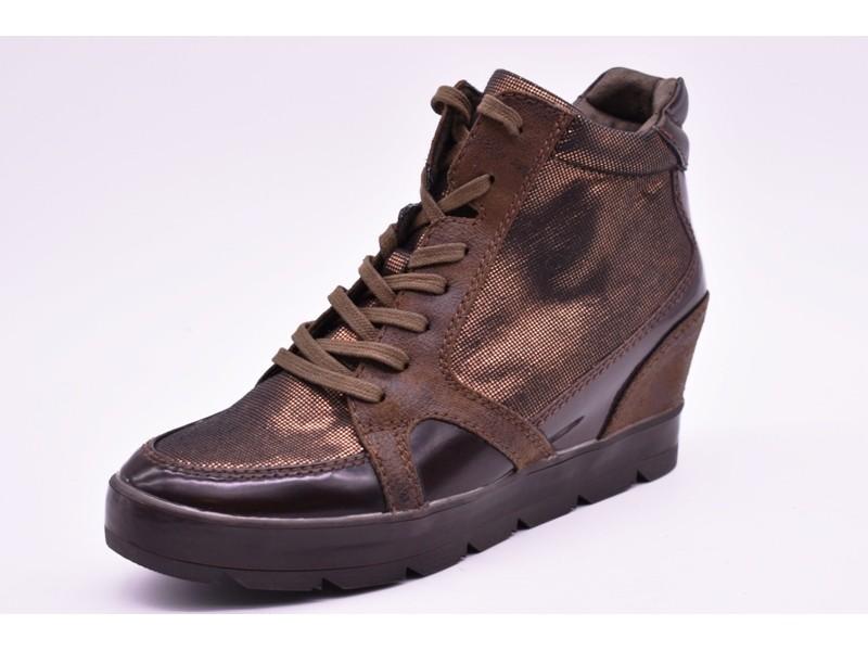 Ботинки | СникерсыWortmann  арт.335