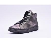 Ботинки | Спортивная обувь Wortmann 25224-29комб.