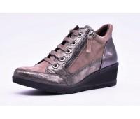 Ботинки | Сникерсы Wortmann 25233-29кор.