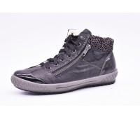 Ботинки | Спортивная обувь | Кеды Rieker 6143/00