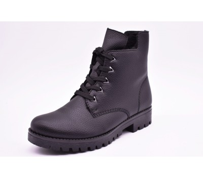 Ботинки Rieker 785A8/00