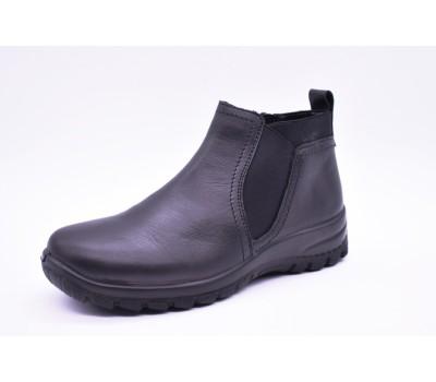 Ботинки Rieker L7182/00