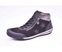 Кроссовки | Ботинки | Спортивная обувь Rieker M3033/01