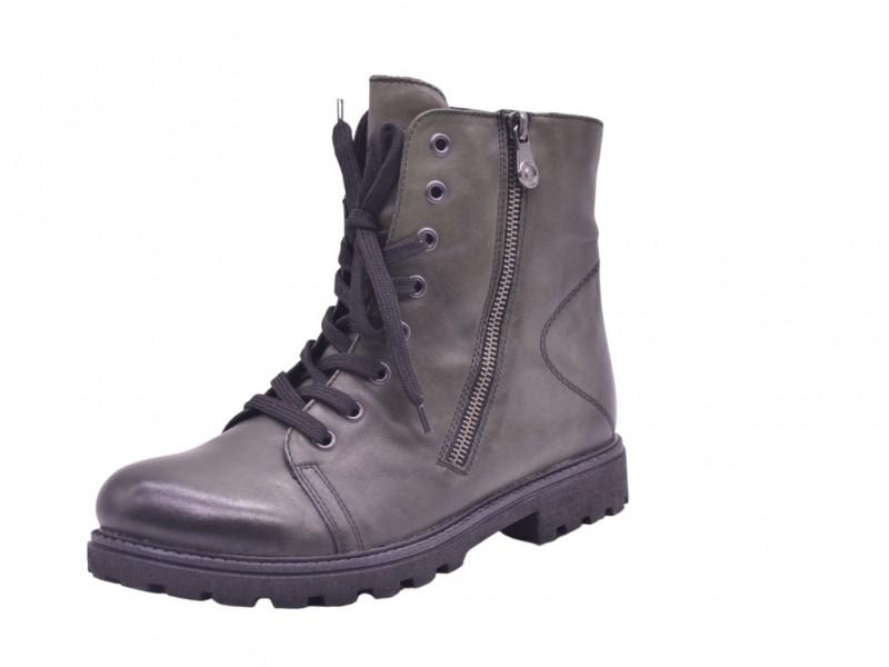 Ботинки Remonte  арт.3359