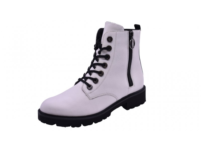 Ботинки Remonte  арт.3401