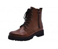 Ботинки Remonte  арт.3936