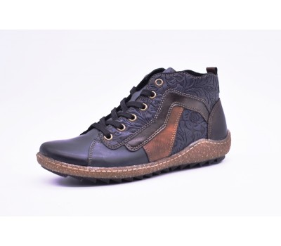Ботинки Remonte  арт.957