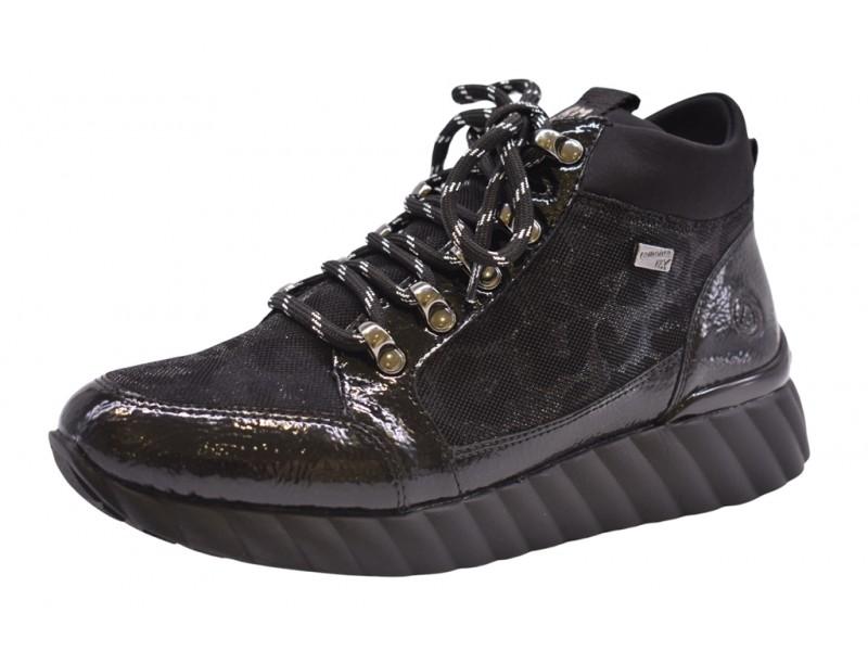 Ботинки Remonte  арт.3955