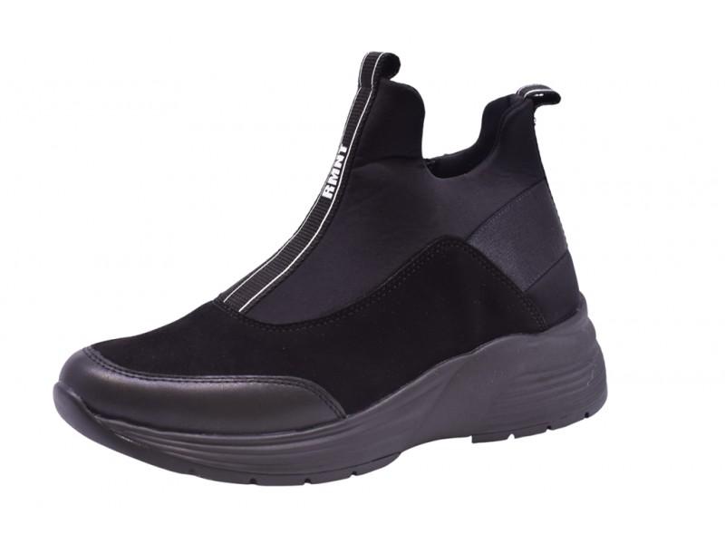 Ботинки Remonte  арт.3956