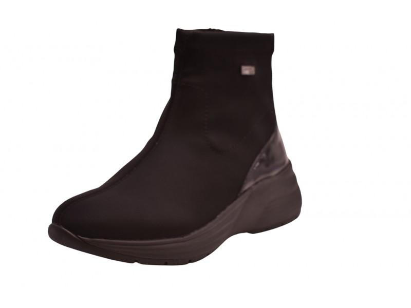 Ботинки Remonte  арт.3957