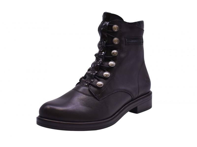 Ботинки Remonte  арт.3958