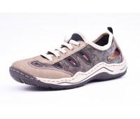 Кроссовки | Полуботинки | Спортивная обувь Rieker 0596/61