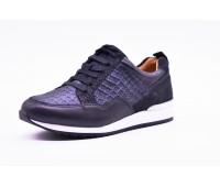 Кроссовки | Спортивная обувь Caprice 23602-21т.син.