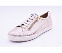 Кеды | Обувь спортивная Caprice 23616-20зол.