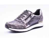 Кроссовки | Обувь спортивная Marco Tozzi 23709-29сер.