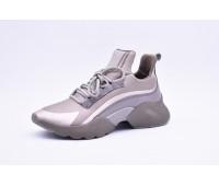 Кроссовки | Спортивная обувь Tamaris арт.972