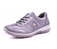 Кроссовки | Полуботинки | Спортивная обувь Rieker 3220/14