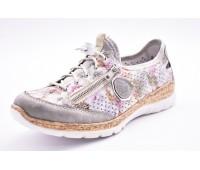 Кроссовки | Спортивная обувь Rieker N42V1/40