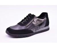 Кроссовки | Спортивная обувь Rieker N5320/00